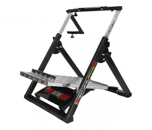 Next Level Racing Wheel Stand - 519862 - zdjęcie 3