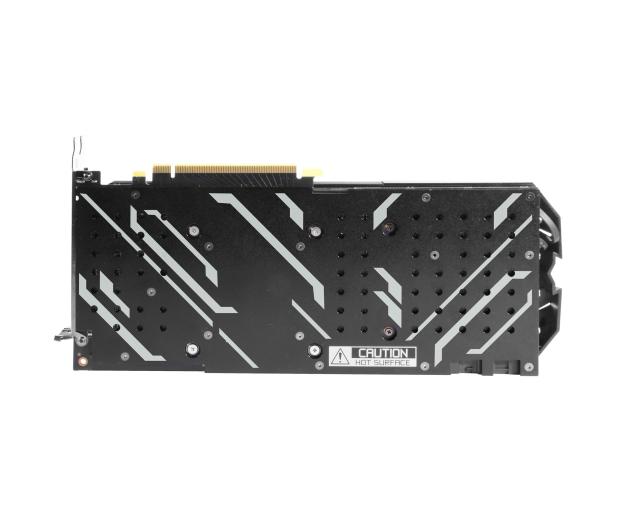 KFA2 GeForce RTX 2070 SUPER EX 1-Click OC 8GB GDDR6 - 520368 - zdjęcie 5