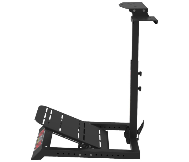 Next Level Racing Wheel Stand LITE  - 519863 - zdjęcie 6