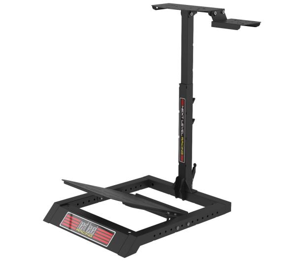 Next Level Racing Wheel Stand LITE  - 519863 - zdjęcie 7