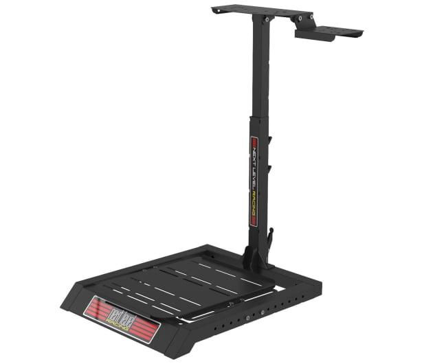 Next Level Racing Wheel Stand LITE  - 519863 - zdjęcie 5
