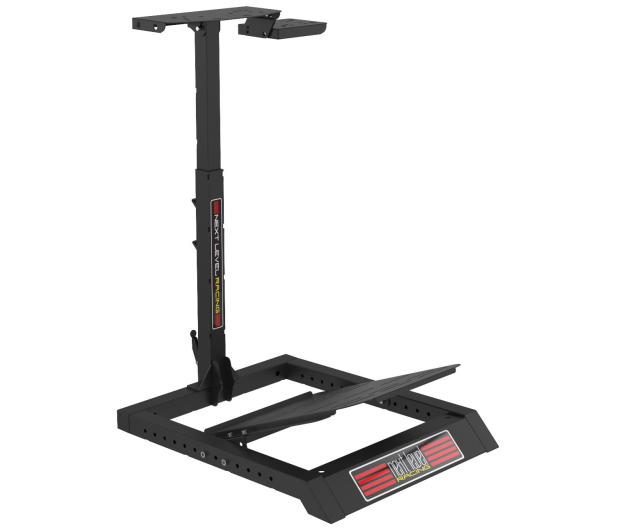 Next Level Racing Wheel Stand LITE  - 519863 - zdjęcie 3