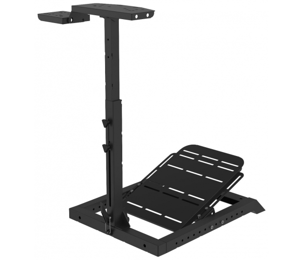 Next Level Racing Wheel Stand LITE  - 519863 - zdjęcie 5