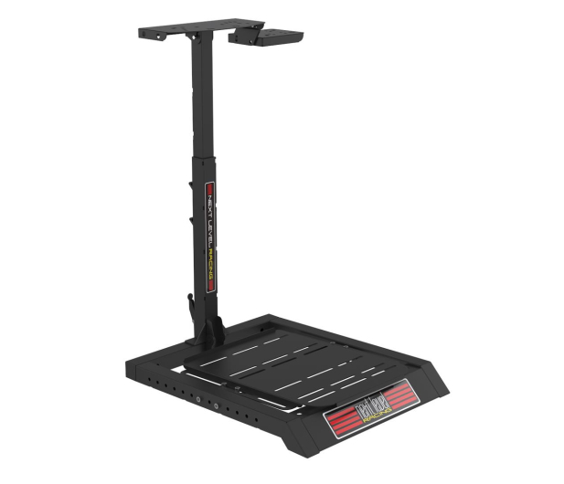 Next Level Racing Wheel Stand LITE  - 519863 - zdjęcie