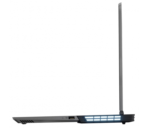 Lenovo Legion Y740-15 i7-9750H/16GB/1TB RTX2070 144Hz - 529308 - zdjęcie 7
