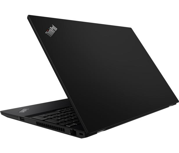 Lenovo ThinkPad T590 i7-8565U/16GB/512/Win10P LTE - 568194 - zdjęcie 4