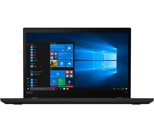 Lenovo ThinkPad T590 i7-8565U/16GB/512/Win10P LTE - 568194 - zdjęcie 8