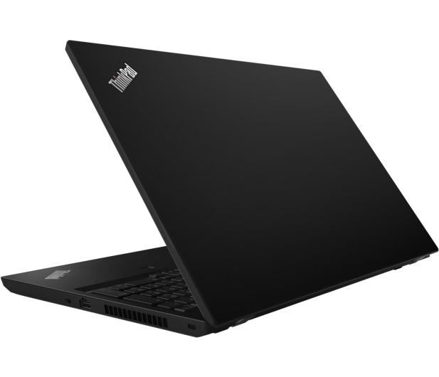 Lenovo ThinkPad L590 i7-8565U/16GB/480/Win10Pro - 528145 - zdjęcie 3
