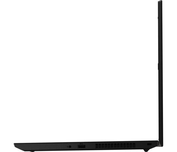 Lenovo ThinkPad L590 i7-8565U/16GB/480/Win10Pro - 528145 - zdjęcie 6