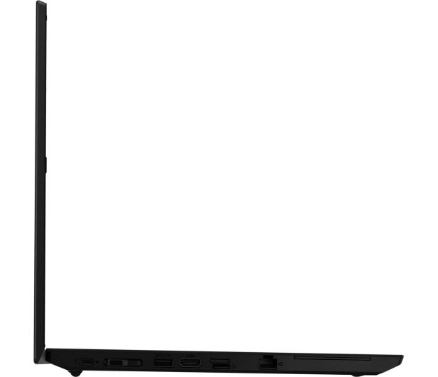 Lenovo ThinkPad L590 i7-8565U/16GB/480/Win10Pro - 528145 - zdjęcie 7