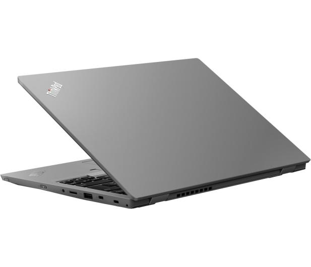 Lenovo ThinkPad L390 i5-8265U/16GB/256/Win10P - 526078 - zdjęcie 5