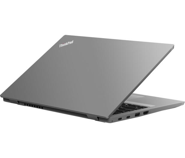 Lenovo ThinkPad L390 i5-8265U/8GB/256/Win10P - 526075 - zdjęcie 4