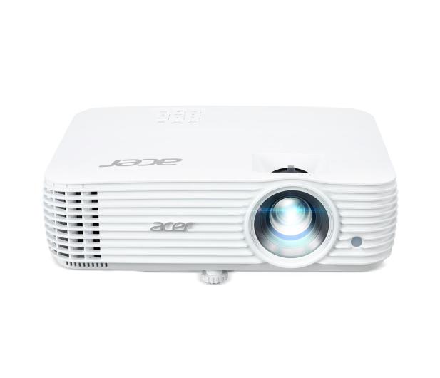 Acer H6531BD DLP - 525996 - zdjęcie 3