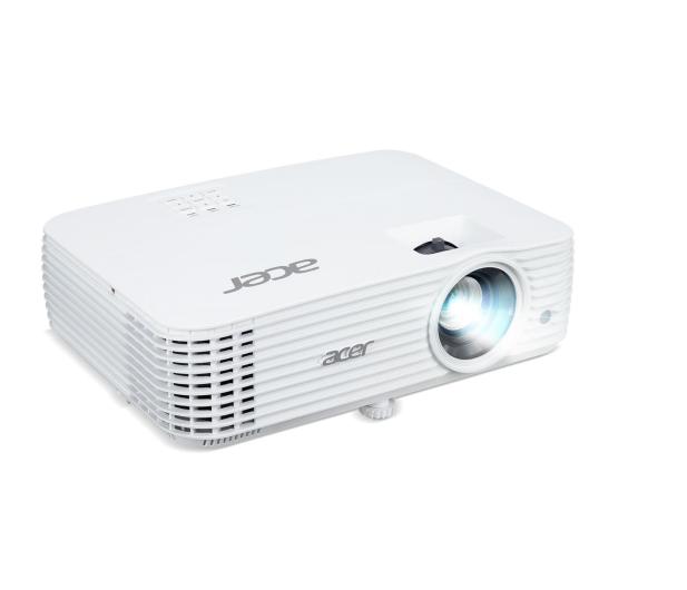Acer H6531BD DLP - 525996 - zdjęcie 4