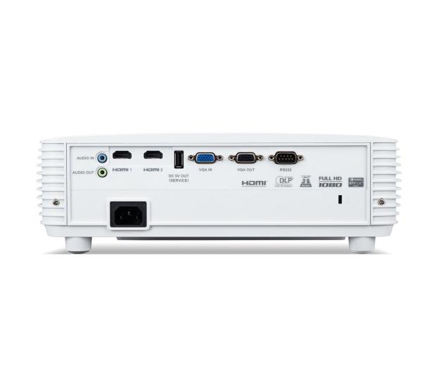 Acer H6531BD DLP - 525996 - zdjęcie 7