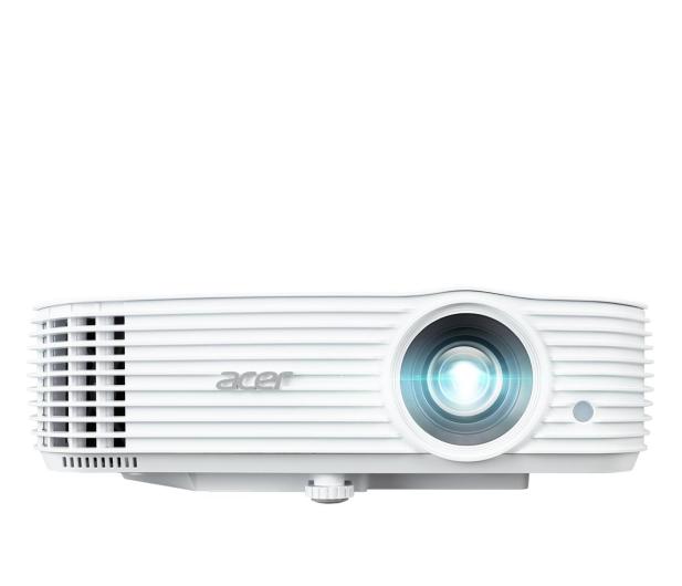 Acer H6531BD DLP - 525996 - zdjęcie