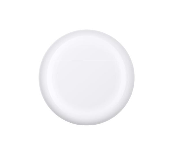 Huawei FreeBuds 3 biały - 527056 - zdjęcie 10