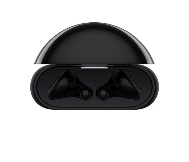 Huawei FreeBuds 3 czarny - 527057 - zdjęcie 5