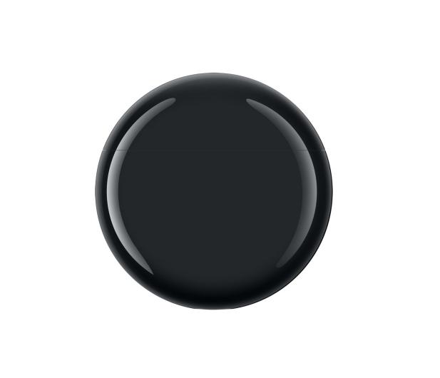 Huawei FreeBuds 3 czarny - 527057 - zdjęcie 10