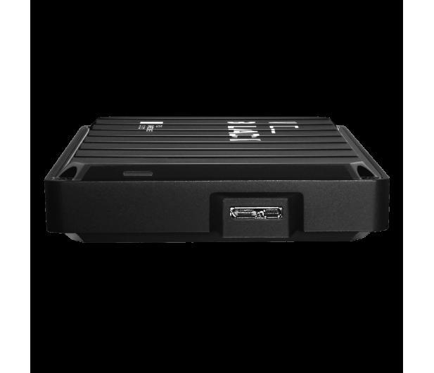 WD Black P10 Game Drive 4TB USB 3.0 - 526726 - zdjęcie 4