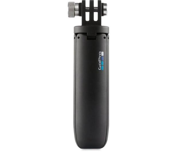 GoPro Hero7 Black Special kit  - 526636 - zdjęcie 6