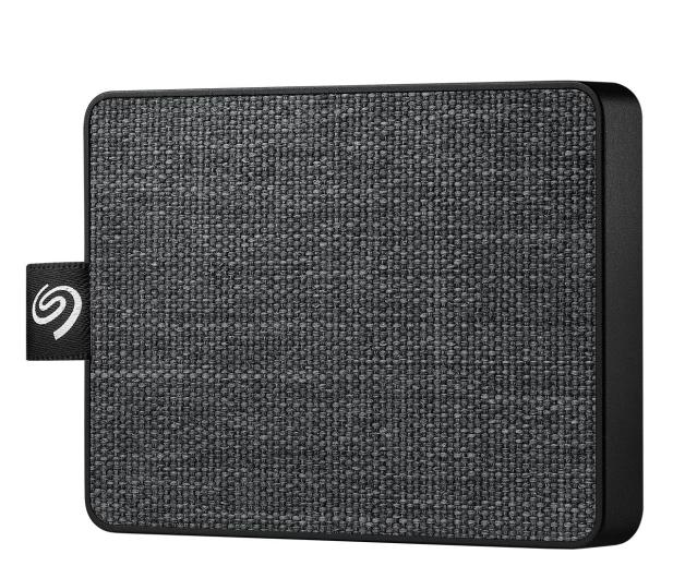 Seagate One Touch SSD 500GB USB 3.0 - 526868 - zdjęcie
