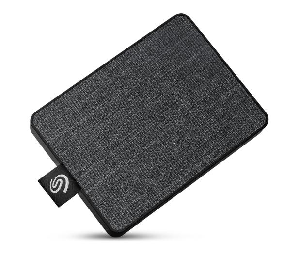 Seagate One Touch SSD 500GB USB 3.0 - 526868 - zdjęcie 3