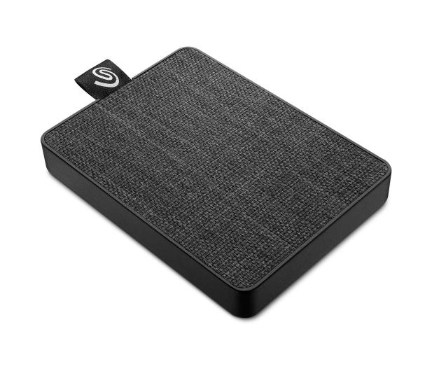 Seagate One Touch SSD 500GB USB 3.0 - 526868 - zdjęcie 4