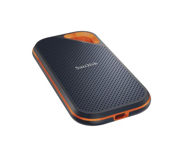 SanDisk Extreme Pro Portable SSD 1TB USB 3.1 - 541984 - zdjęcie 3