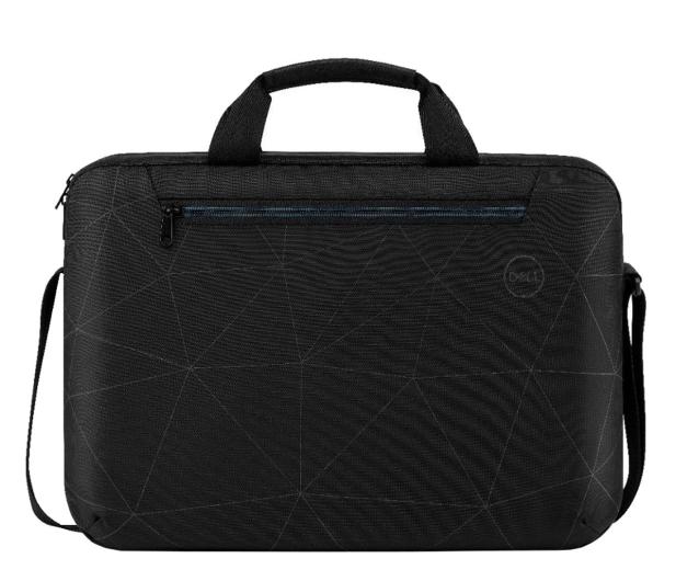 Dell Essential Briefcase 15 - 526031 - zdjęcie