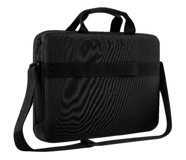 Dell Essential Briefcase 15 - 526031 - zdjęcie 3