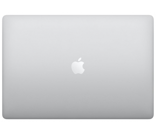 Apple MacBook Pro i9 2,4GHz/32/2TB/R5500M Silver - 529642 - zdjęcie 3