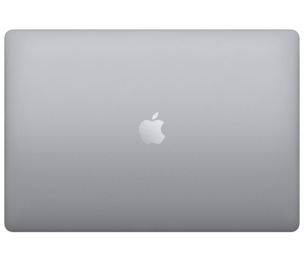 Apple MacBook Pro i7 2,6GHz/32/512/R5500M Space Gray - 579599 - zdjęcie 3