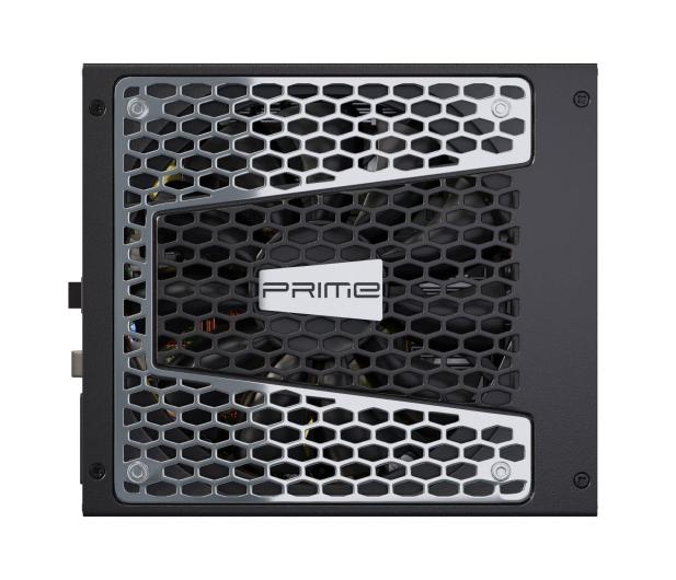 Seasonic Prime Ultra 850W 80 Plus Titanium - 526182 - zdjęcie 4
