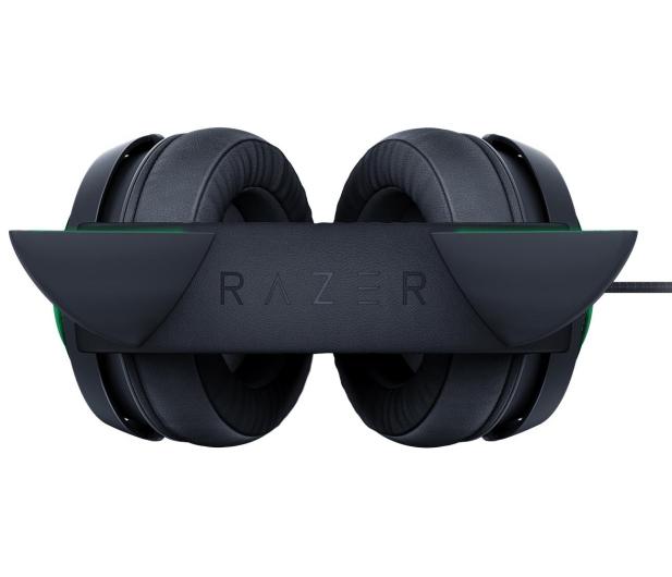 Razer Kraken Kitty Edition Black - 527287 - zdjęcie 7