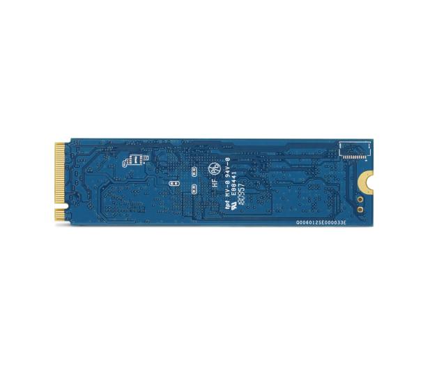 Seagate 500GB M.2 PCIe NVMe BarraCuda 510 - 527888 - zdjęcie 5