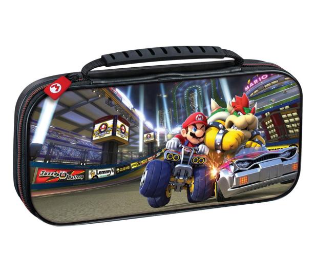BigBen SWITCH Etui na konsole Mario Kart New - 527399 - zdjęcie