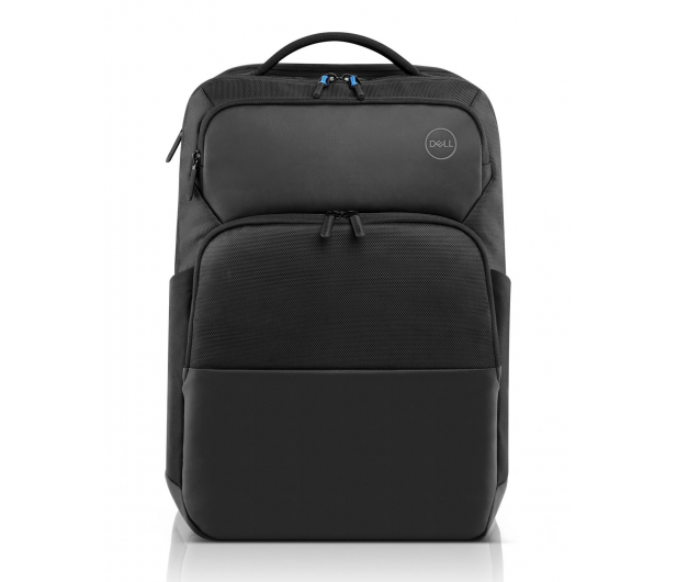 Dell Dell Pro Backpack 17 - 527136 - zdjęcie 2