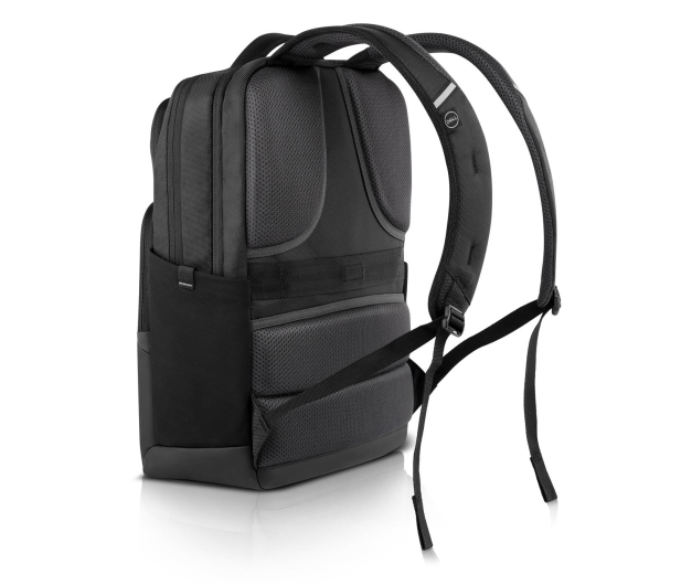 Dell Dell Pro Backpack 17 - 527136 - zdjęcie 3