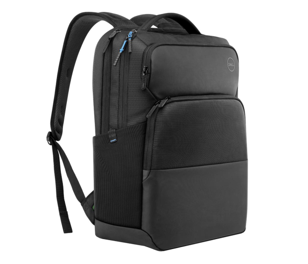 Dell Dell Pro Backpack 17 - 527136 - zdjęcie