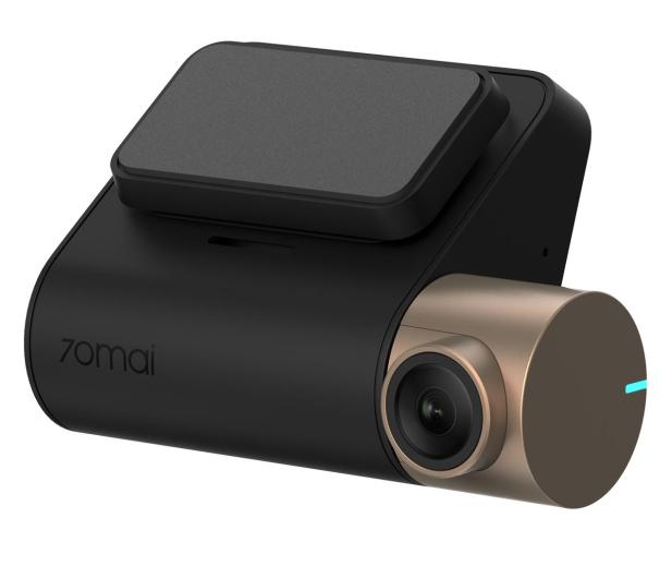 70mai Dash Cam Lite Full HD/130/WiFi  - 527896 - zdjęcie