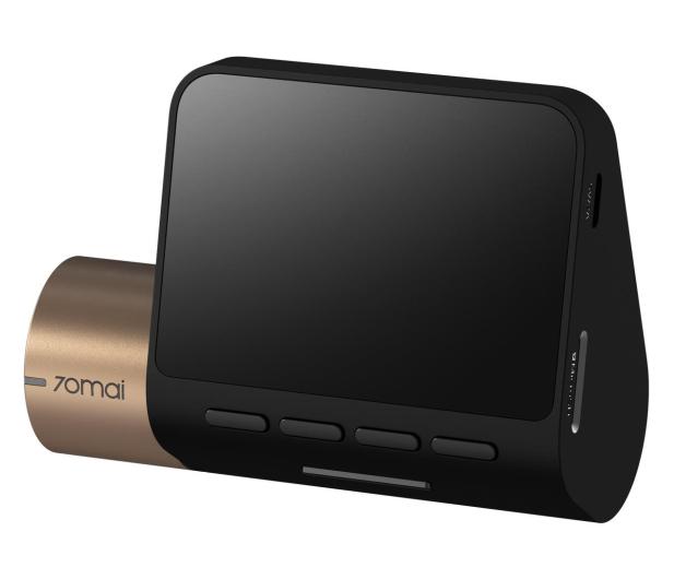70mai Dash Cam Lite Full HD/130/WiFi  - 527896 - zdjęcie 6