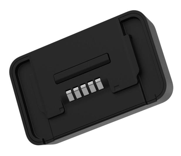 70mai GPS Module do 70mai Pro i Lite  - 527897 - zdjęcie
