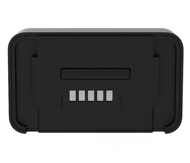 70mai GPS Module do 70mai Pro i Lite  - 527897 - zdjęcie 2