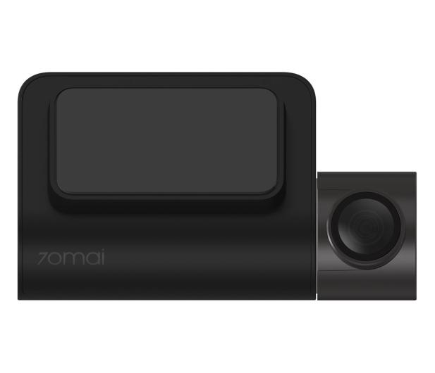 70mai Mini Dash Cam Full HD/140/WiFi - 527893 - zdjęcie