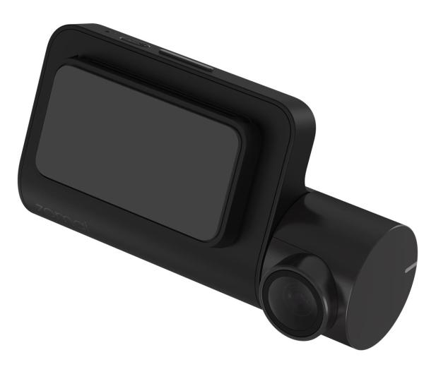 70mai Mini Dash Cam Full HD/140/WiFi - 527893 - zdjęcie 7