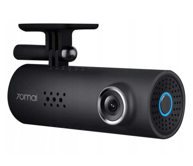 70mai Smart Dash Cam 1S Full HD/130/WiFi  - 527891 - zdjęcie