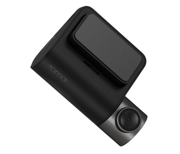 70mai Smart Dash Cam Pro  2.7K/140/WiFi - 527890 - zdjęcie 6