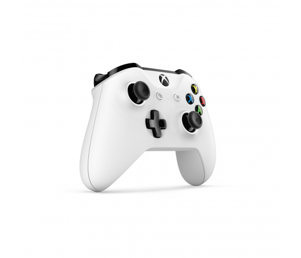 Microsoft Xbox One S + Forza Horizon 4 + LEGO DLC - 527654 - zdjęcie 8