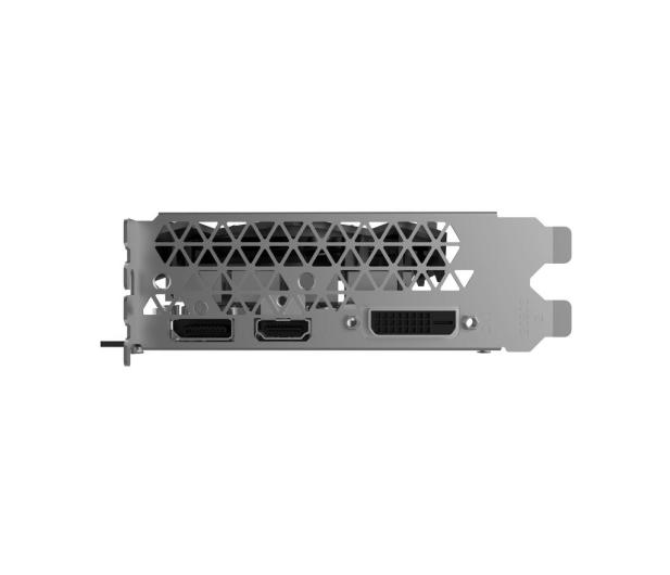 Zotac GeForce GTX 1650 SUPER Gaming Twin Fan 4GB GDDR6 - 528499 - zdjęcie 5